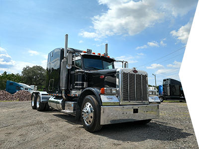 Tsi Truck Sales >> Tsi Trucks Lake Wales Fl Trucks And Trailer Dealer